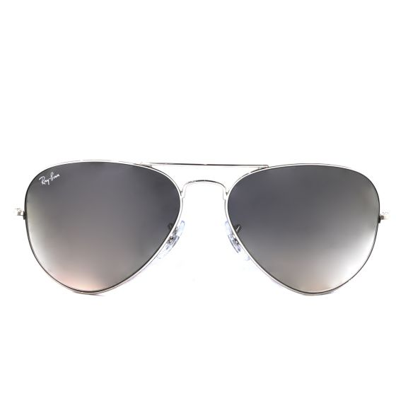 Ray-Ban - RB3025 0003 32 Size- 58