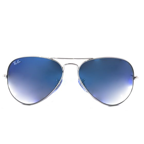 Ray-Ban - RB3025 0003 3F Size- 58 14 135
