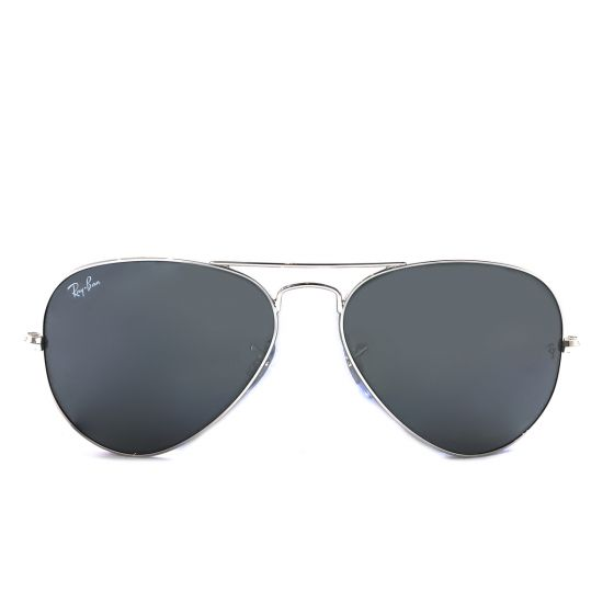 Ray-Ban - RB3025 W3275 Size- 55