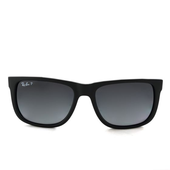 Ray-Ban - RB4165 0622 T3 size - 55