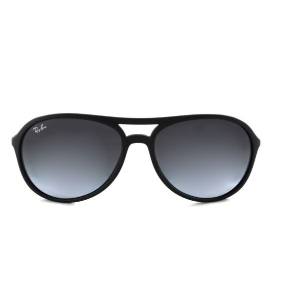 Ray-Ban - RB4201 0622 8G Size - 59