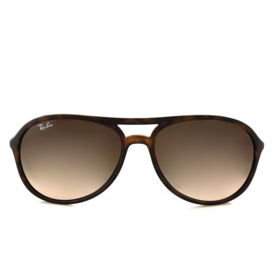 Ray-Ban - RB4201 0865 13 Size - 59