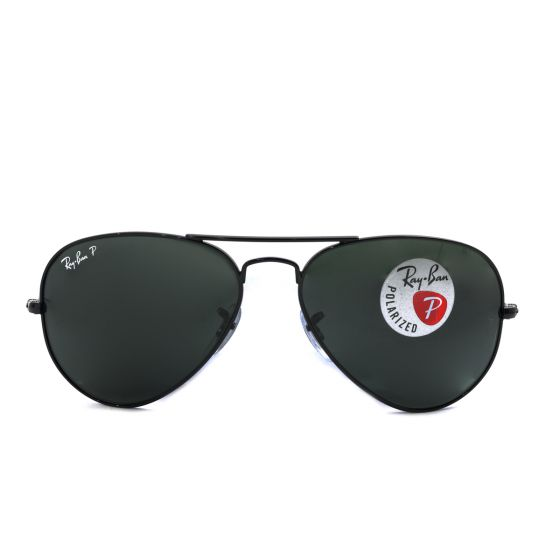 Ray-Ban - RB3025 0002 58 Size- 58 14 135