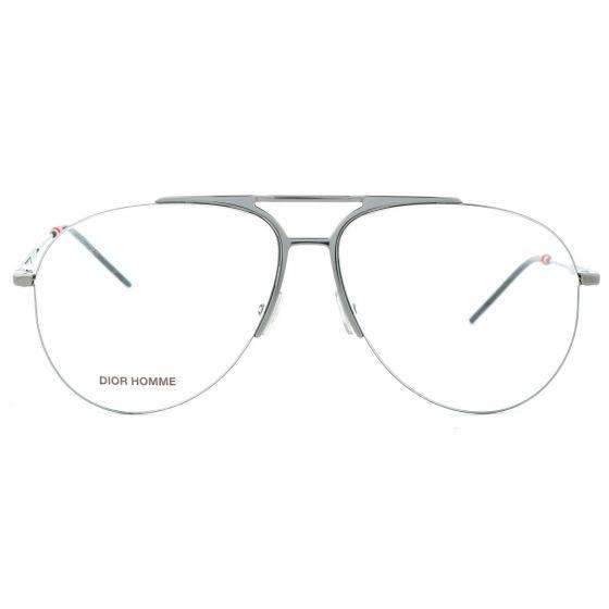 Christian Dior Homme - DIOR0231 KJ1 size - 60