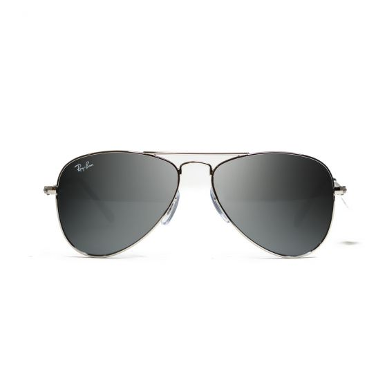 Ray-Ban Junior - RJ9506S 212 6G size - 50