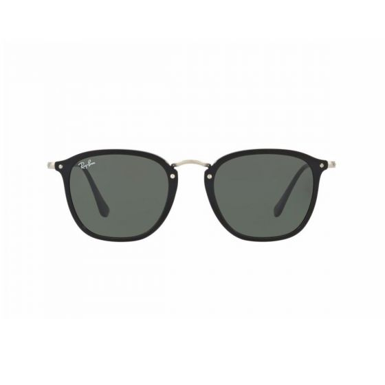 Ray-Ban - RB2448N 901 00 size - 51