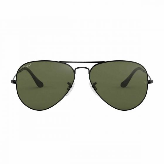 Ray-Ban - RB3025 002 58 size - 58