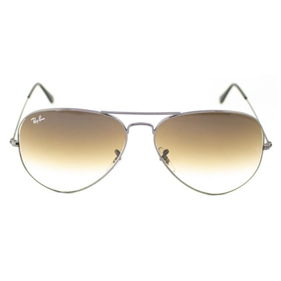 Ray-Ban - RB3025 004 51 size - 62