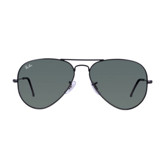 Ray-Ban - RB3025 L2823 00 size - 58