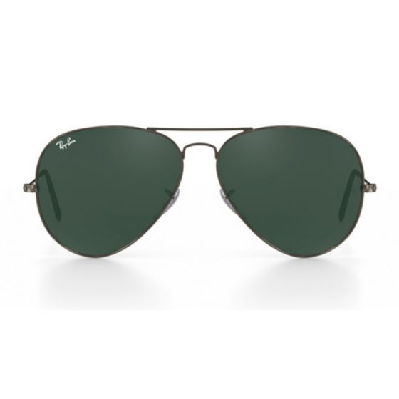 Ray-Ban - RB3025 W0879 00 size - 58