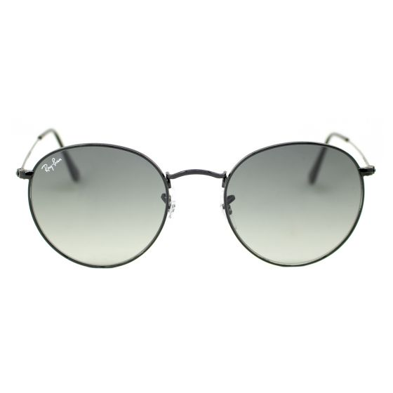 Ray-Ban - RB3447N 002 71 size - 53