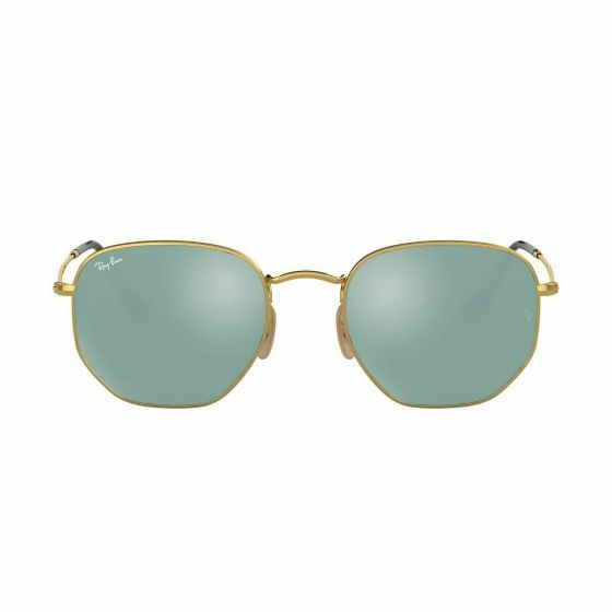 Ray-Ban - RB3548N 130 size - 51