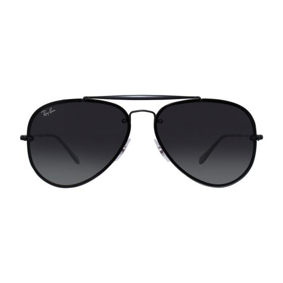 Ray-Ban - RB3584N 153 11 size - 58