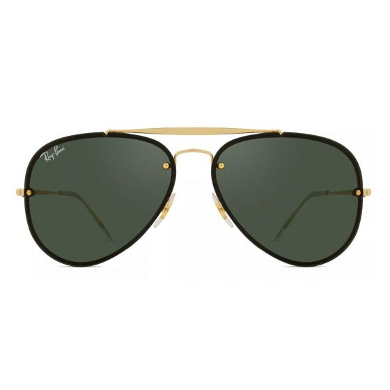 Ray-Ban - RB3584N 9050 71 size - 58