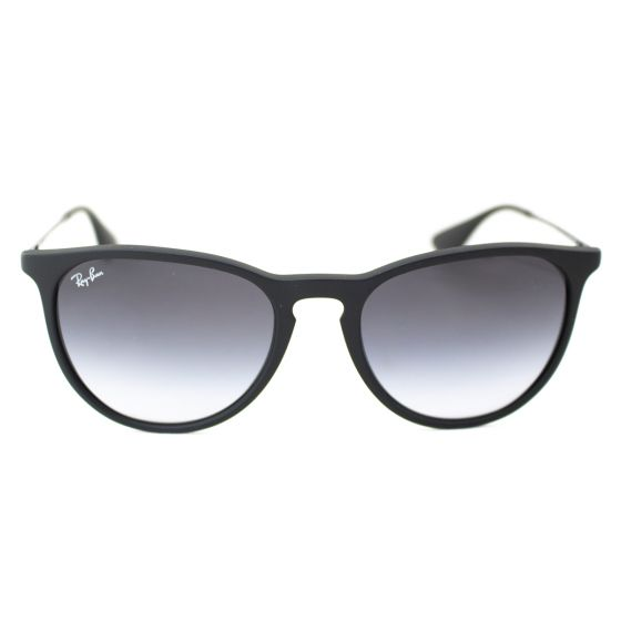 Ray-Ban - RB4171 622 8G size - 54