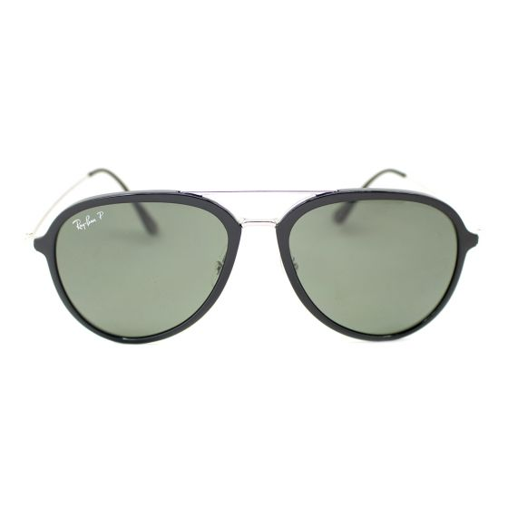Ray-Ban - RB4298 601 9A size - 57
