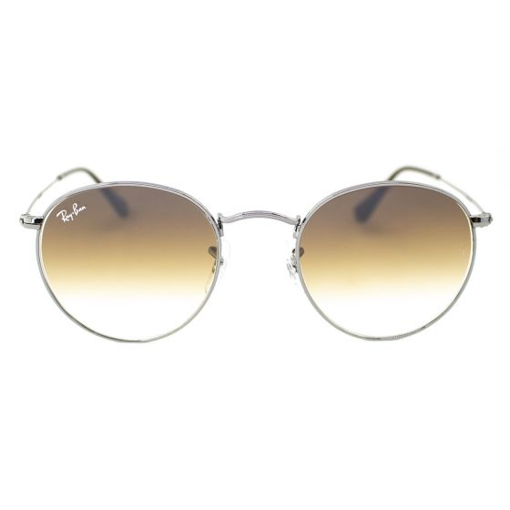 Ray-Ban - RB3447N 004 51 size - 50