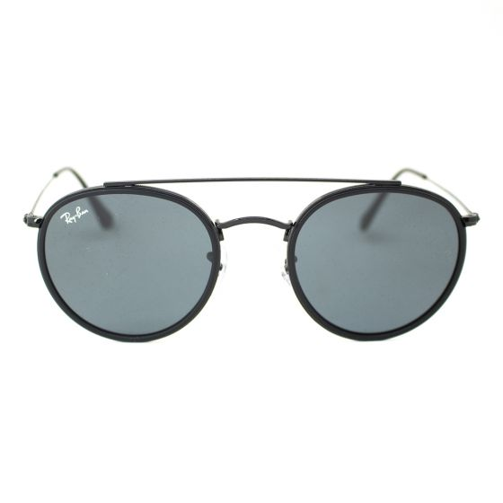 Ray-Ban - RB3647N 002 R5 size - 51