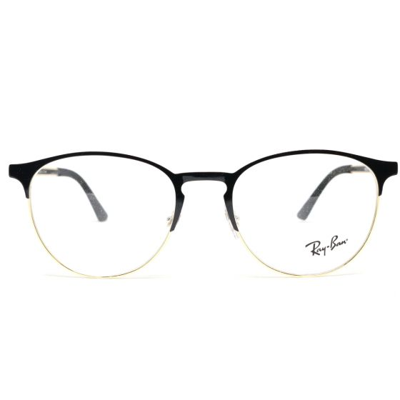 Ray-Ban - RX6375 2890 size - 51