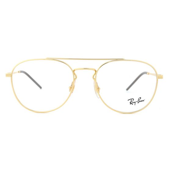 Ray-Ban - RX6414 2500 size - 53