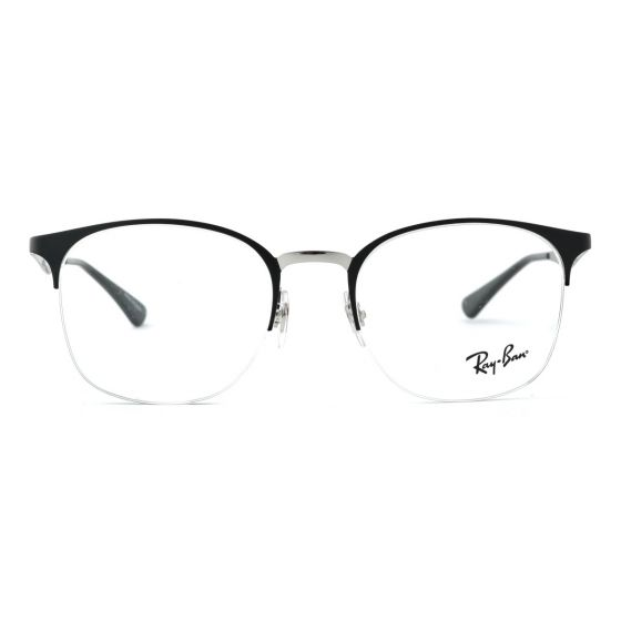 Ray-Ban - RX6422 2997 size - 49