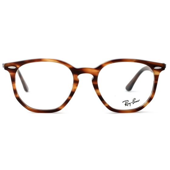 Ray-Ban - RX7151 5797 size - 50