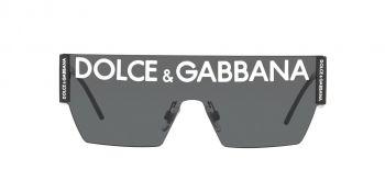 Dolce & Gabbana - DG2233 01 87