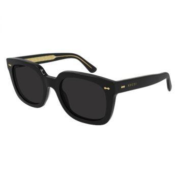 Gucci - GG0912S 001 size -54