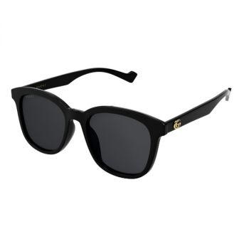 Gucci - GG1001SK 001 size -55