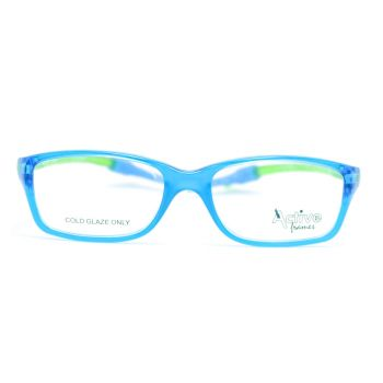 Active - 15775 Blue-Green size - 46