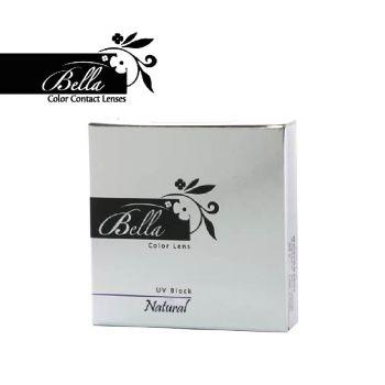 Bella Natural