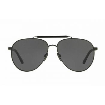 Burberry - BE3097 10075V size - 59