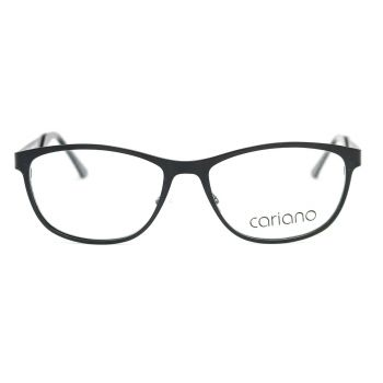 Cariano - 103 A size - 52