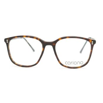Cariano - 115 B size - 52