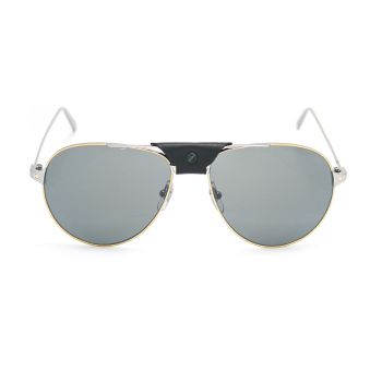 Cartier - CT0038S 003 size - 59
