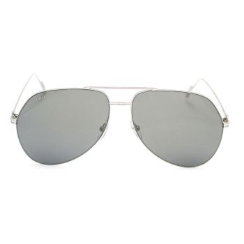 Cartier - CT0110S 011 size - 60