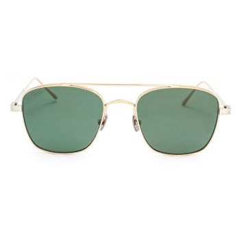 Cartier - CT0163S 002 size - 53
