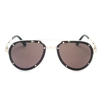 Cartier - CT0195S 001 size - 60