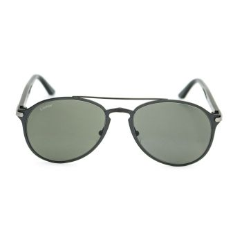 Cartier - CT0212S 001 size - 56