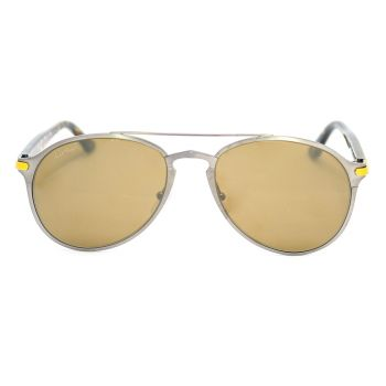 Cartier - CT0212S 003 size - 56