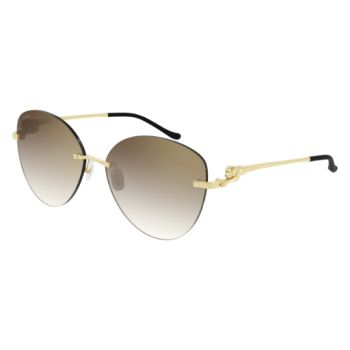 Cartier - CT0269S 002 size - 60