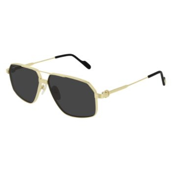 Cartier - CT0270S 005 size - 58