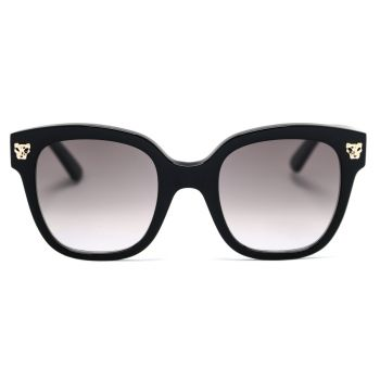 Cartier - CT0143S 001 size - 51