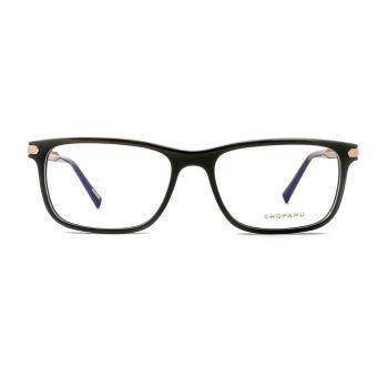 Chopard - CH249 700 size - 55