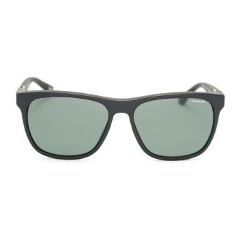 Chopard - SCH236 703P size - 57