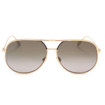 Christian Dior - DIORBYDIOR 00086 size - 60