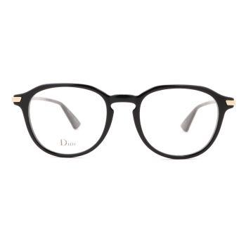 Christian Dior - ESSENCE17 807 size - 49