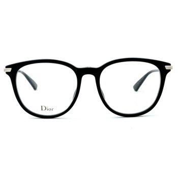 Christian Dior - ESSENCE12 807 size - 50