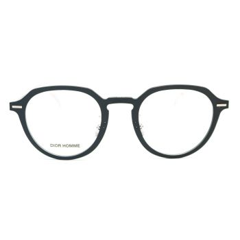 Christian Dior Homme - DIORDISAPPEARO1 003 size - 49