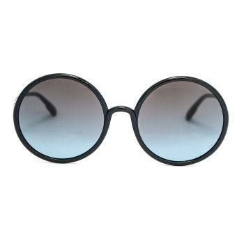 Christian Dior - SO STELLAIRE 3 807 1I size - 59